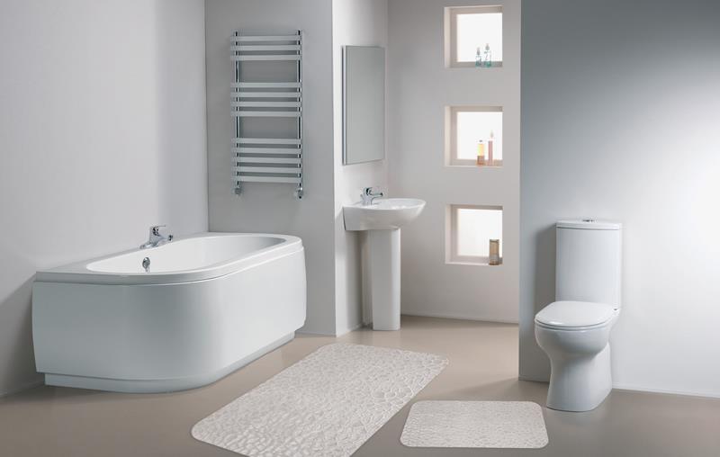 Superb Toilet Seat Cream Bathroom Stone Kts201 Team 2 Li Creativecarmelina Interior Chair Design Creativecarmelinacom